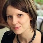 Collegium Juvenum | Dyr. Joanna Muśko